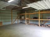 6603 Buckeye Rd - Photo 7
