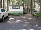 Lot 14P Shady Pine Path - Photo 1