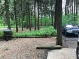 Lot 14P Shady Pine Path - Photo 16
