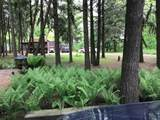 Lot 14P Shady Pine Path - Photo 17