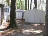 Lot 14P Shady Pine Path - Photo 18