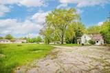 4345 Marsh Rd - Photo 12
