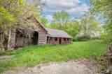 4345 Marsh Rd - Photo 9
