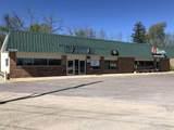 856 Janesville St - Photo 1