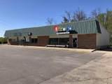 856 Janesville St - Photo 2