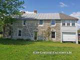 639 Cheese Factory Ln - Photo 1