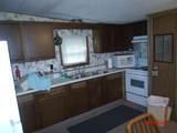W5790 & W5780 Oak Ln - Photo 10