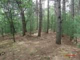 W5790 & W5780 Oak Ln - Photo 19