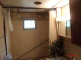 W5790 & W5780 Oak Ln - Photo 21
