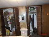 W5790 & W5780 Oak Ln - Photo 8