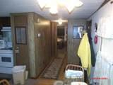 W5790 & W5780 Oak Ln - Photo 9