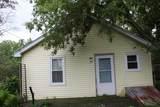 2241 Euclid Ave - Photo 25