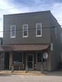 104 Walnut St. - Photo 1