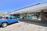 1200 Shirland Ave - Photo 5