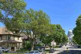 407 Wisconsin Ave - Photo 27