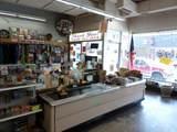 1006 Superior Ave - Photo 13