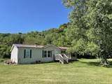 7426 Lone Oak Rd - Photo 1