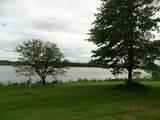 W5884 Lake St - Photo 10