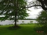 W5884 Lake St - Photo 9