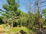 W5637 Castle Rock Dr - Photo 17