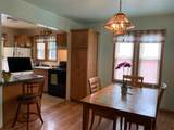 1105 Colby St - Photo 10