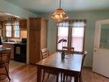 1105 Colby St - Photo 11
