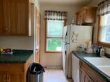 1105 Colby St - Photo 12