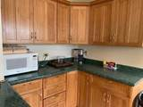1105 Colby St - Photo 13