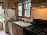 1105 Colby St - Photo 14
