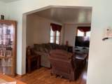 1105 Colby St - Photo 15