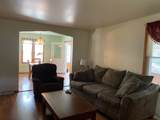 1105 Colby St - Photo 16