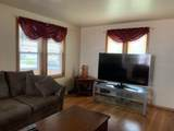 1105 Colby St - Photo 17