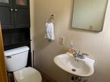 1105 Colby St - Photo 18