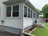 1105 Colby St - Photo 2