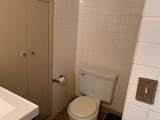 1105 Colby St - Photo 21