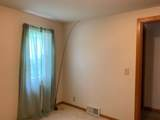 1105 Colby St - Photo 22