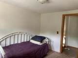 1105 Colby St - Photo 23