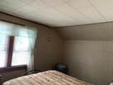 1105 Colby St - Photo 25
