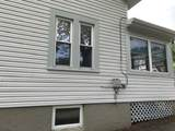 1105 Colby St - Photo 3