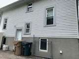 1105 Colby St - Photo 4