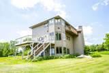 N3624 Skyhigh Rd - Photo 2