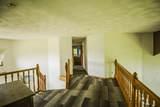 N3624 Skyhigh Rd - Photo 20