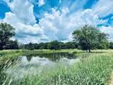 17858 River Rd - Photo 26