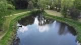 17858 River Rd - Photo 29