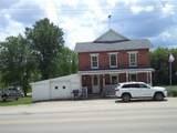 11019 County Road F - Photo 1
