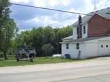 11019 County Road F - Photo 2