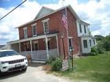 11019 County Road F - Photo 4