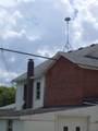 11019 County Road F - Photo 5