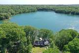 N3095 Lake Dr - Photo 1