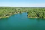 N3095 Lake Dr - Photo 10